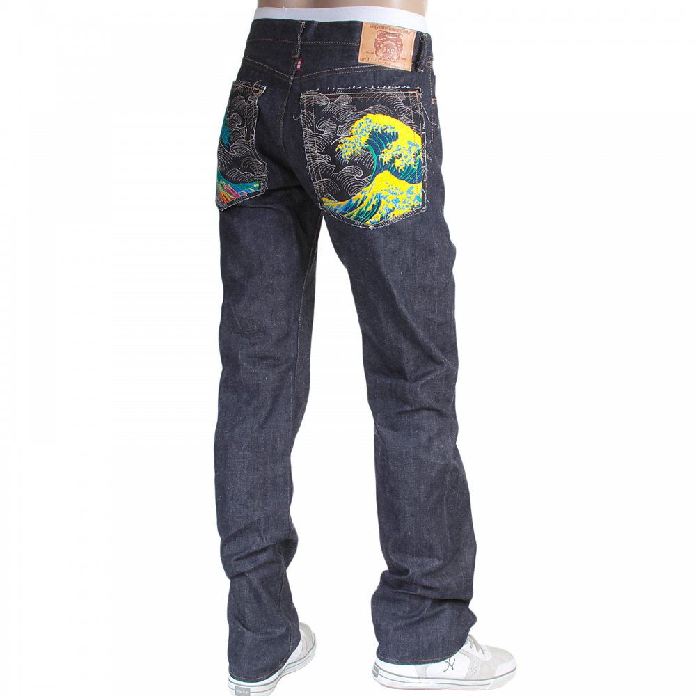 coloured jeans mens photo album best fashion trends and
