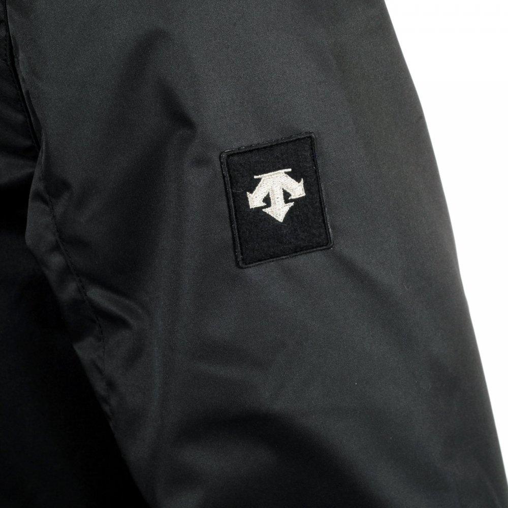 Buy mens parka jackets uk