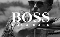 Hugo Boss
