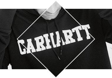 - Carhartt -