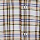 PAUL SMITH Long Sleeve Multi Checked Shirt