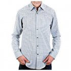 Dochart Long Sleeve Mens Shirt