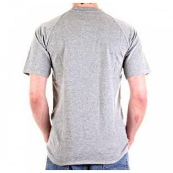 RED DOT Newd York Short Sleeve T shirt