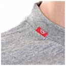 RED DOT Shoulder Holster T Shirt