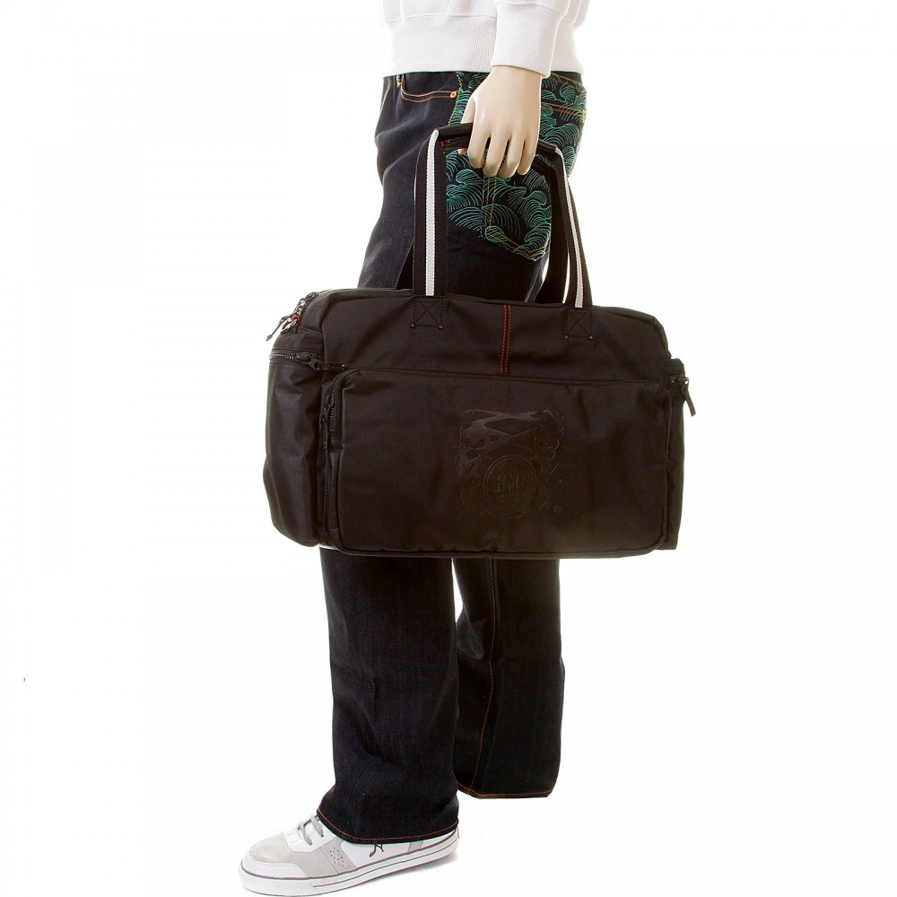 despatch bag