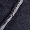 RMC JEANS Japanese Selvedge Slim Fit Yamato Damashi 12th Anniversary Indigo Jeans