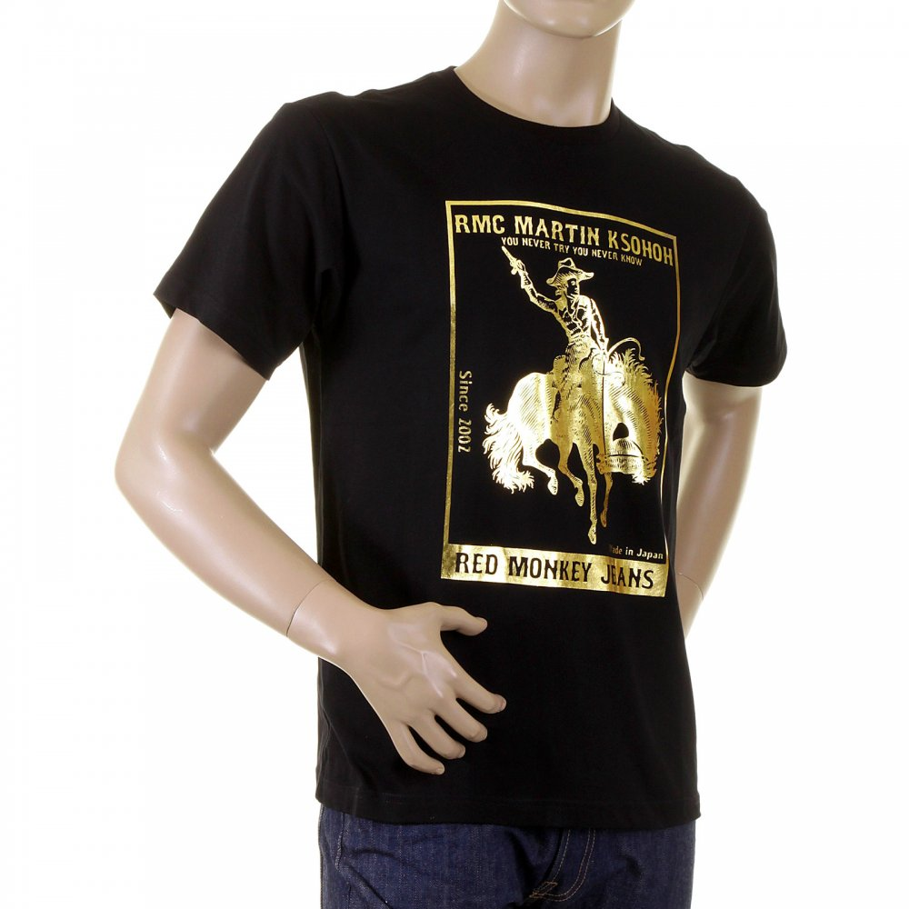 Ralph Lauren Mens T Shirt