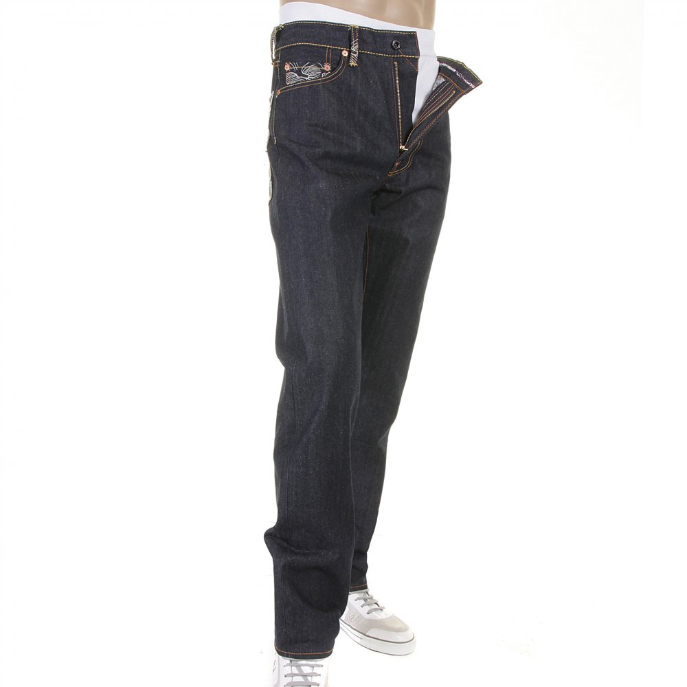 Awesome Mens Jeans