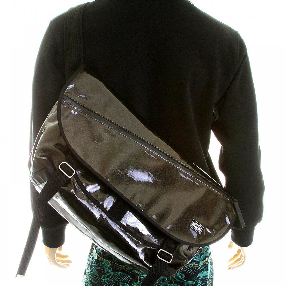 Messanger Bag for Men