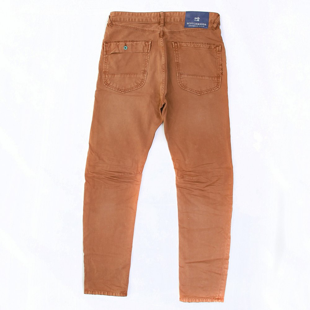 Buy scotch and soda clothing online