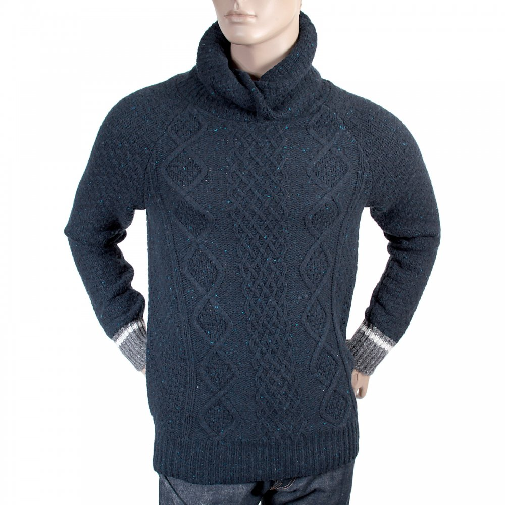 KNITWEAR - Jumpers Scotch & Soda Get To Buy For Sale j6j0D9d2n