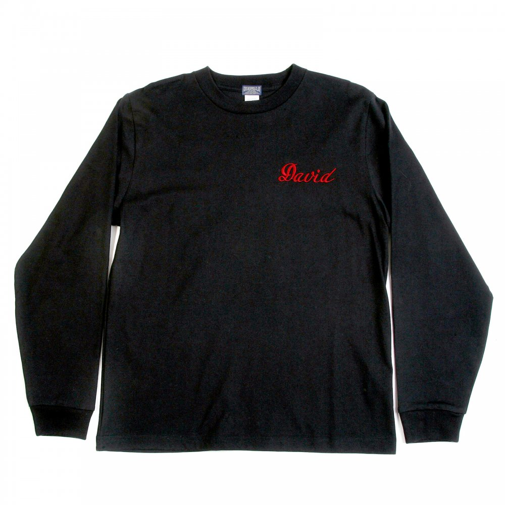 4f254e0d7 Stylish Black Crew Neck T Shirt at Niro Fashion Party in Style