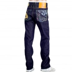 Jay Z limited edition denim Jean