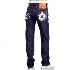 Limited Edition Exclusive Star Wars Jean