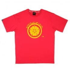 MYM Red T Shirt