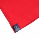 YOROPIKO MYM Red T Shirt